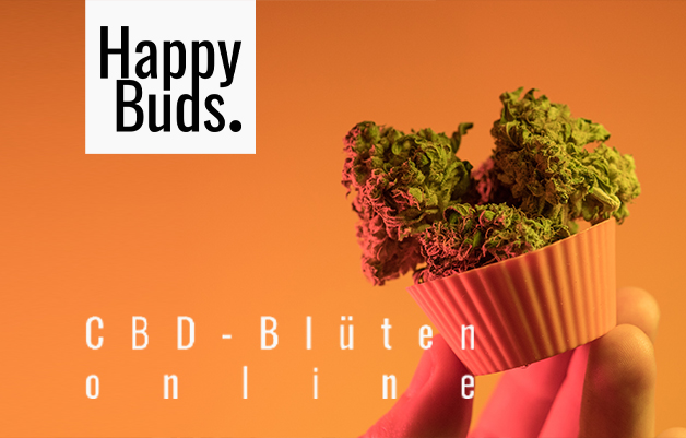 hgh-happy-buds
